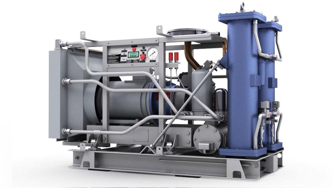 brake 11 Электронный учебный комплекс «Устройство и эксплуатация тормозного оборудования электровозов нового поколения 2ЭС10, 2ЭС7»