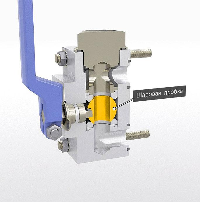 brake 15 Электронный учебный комплекс «Устройство и эксплуатация тормозного оборудования электровозов нового поколения 2ЭС10, 2ЭС7»