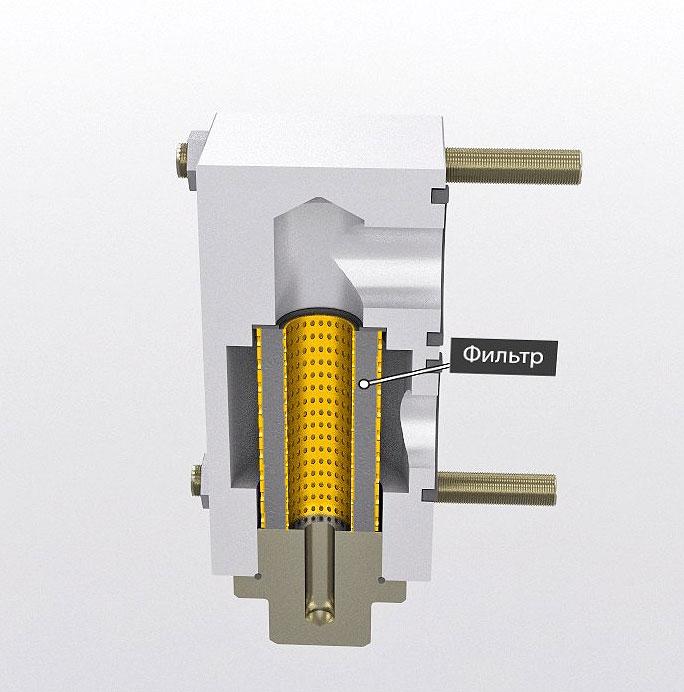 brake 18 Электронный учебный комплекс «Устройство и эксплуатация тормозного оборудования электровозов нового поколения 2ЭС10, 2ЭС7»
