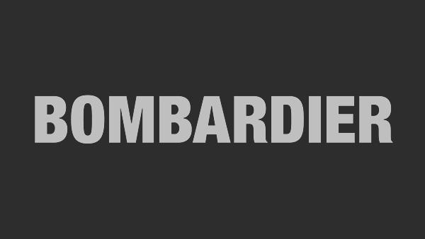 bombardier2 О компании