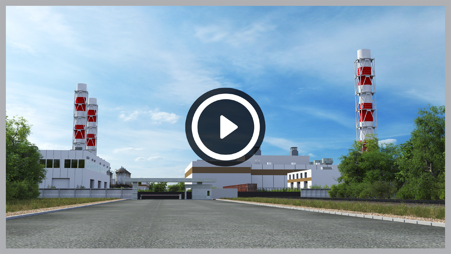 company presentation img09 Интерактивные презентации