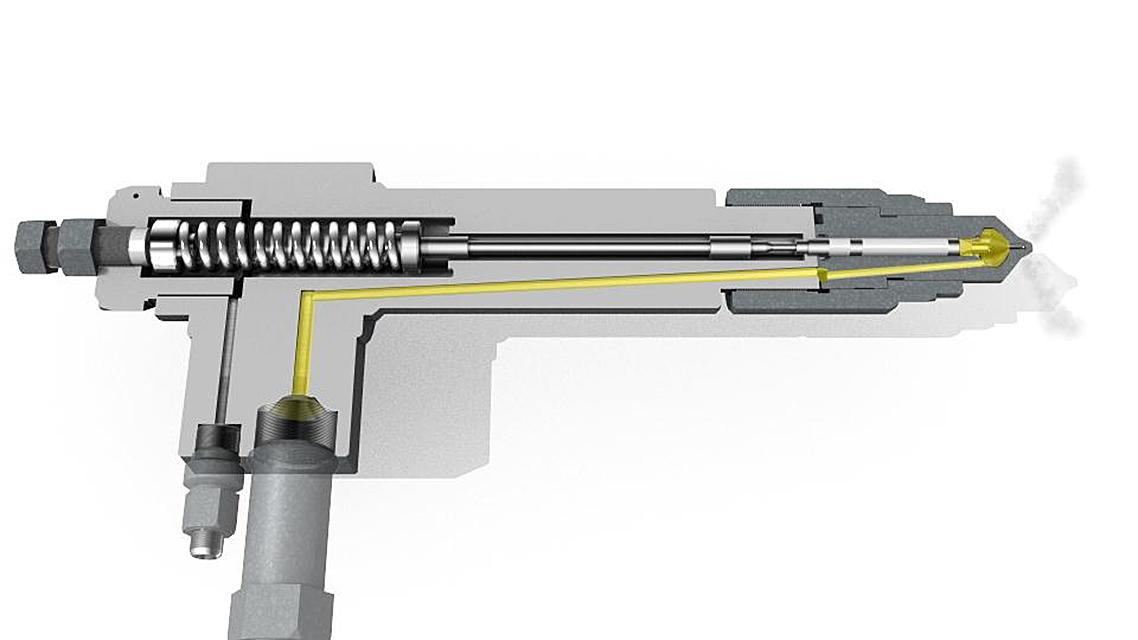 systems 06 Мультимедийный учебный комплекс «Топливная, масляная, водяная системы тепловозов серии ТЭМ»