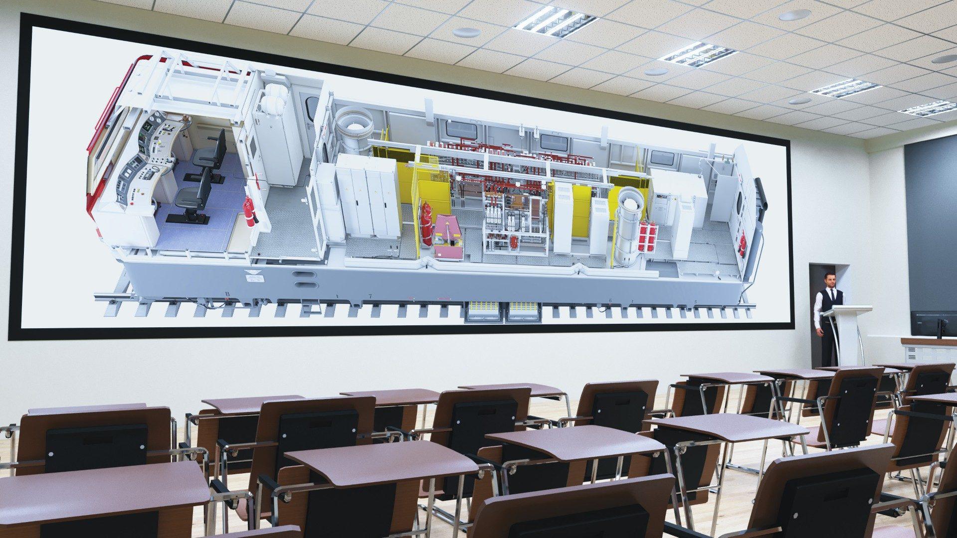 class concept 05 002a 1919x1080 Учебные кабинеты