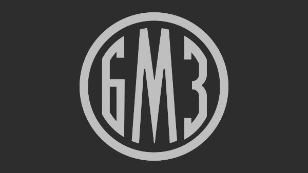 logo bmz1 О компании