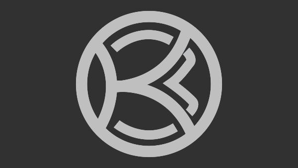 logo kmz О компании