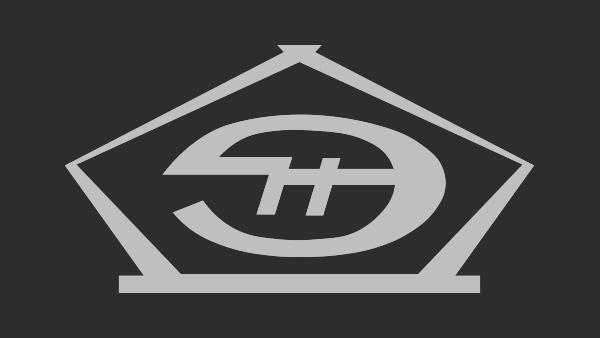 logo nevz1 О компании