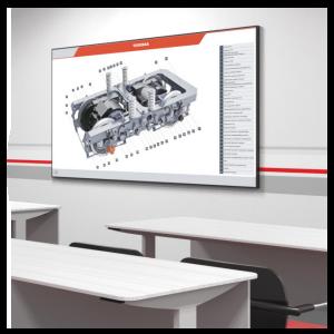 apk hoverbox 03 Аппаратно программные комплексы